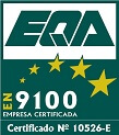EQA9100